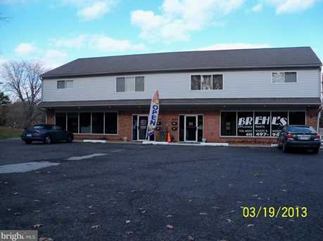 531 Conchester Road - Photo 2