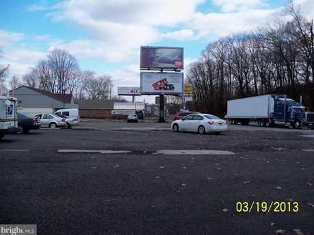 531 Conchester Road - Photo 4