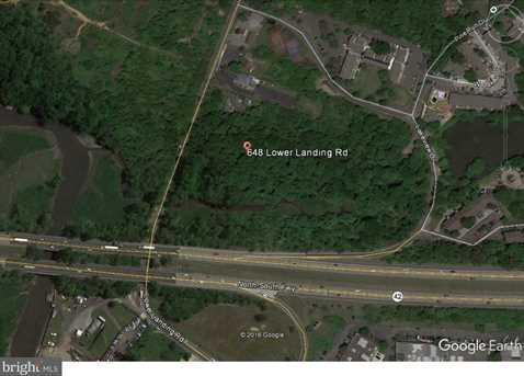 648 Lower Landing Road - Photo 4