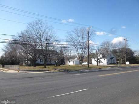 417-419 Sicklerville Rd - Photo 1