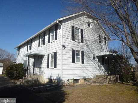 417-419 Sicklerville Rd - Photo 6