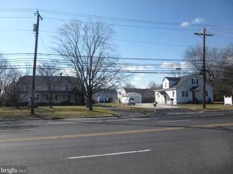 417-419 Sicklerville Rd - Photo 2