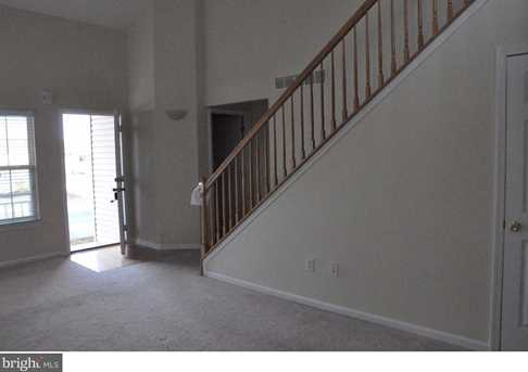 304 Emerson Court - Photo 12