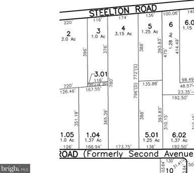120 Steelton Rd - Photo 2