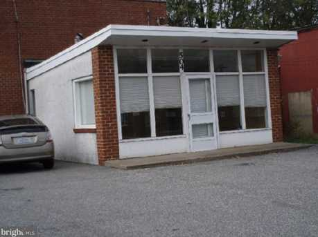 504 N White Horse Pike - Photo 2