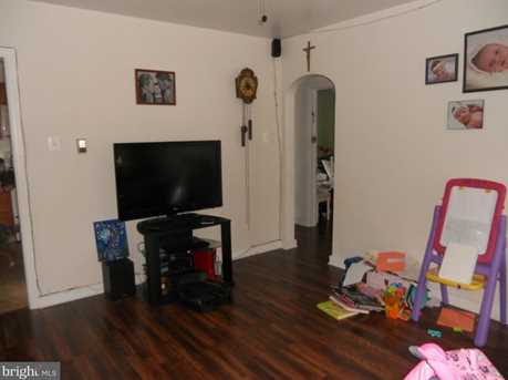 335 E Browning Road - Photo 4