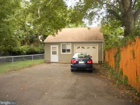 335 E Browning Road - Photo 12
