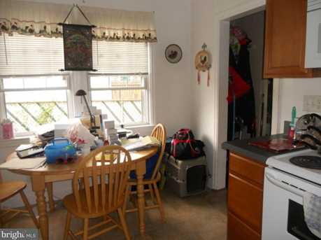 335 E Browning Road - Photo 6