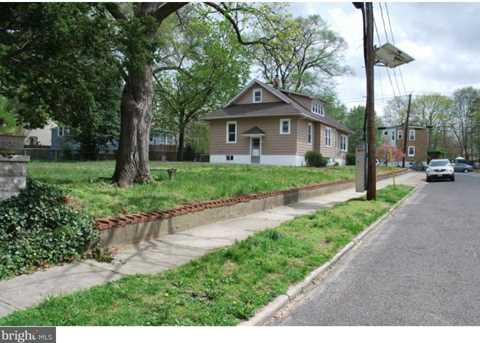401 Lincoln Avenue - Photo 20