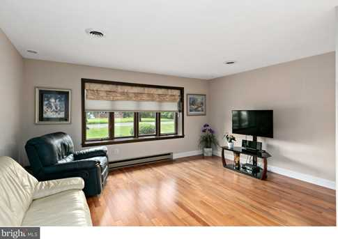 326 Old White Horse Pike - Photo 12