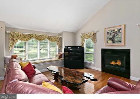326 Old White Horse Pike - Photo 8