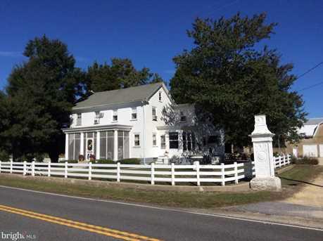 1436 Main Street - Photo 1