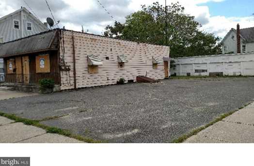 501-503 E Broad Street - Photo 2