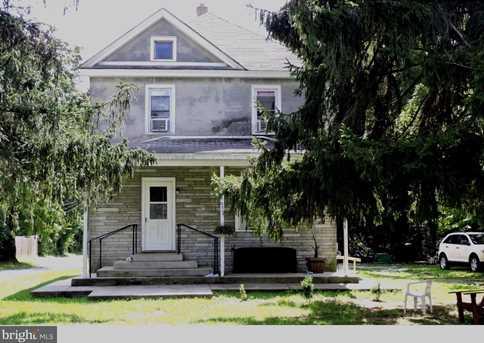 1765 E Chestnut Ave - Photo 1