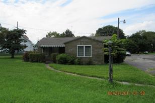 64 Centerton Road - Photo 1