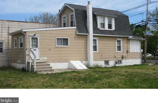 205 Red Bank Ave - Photo 4