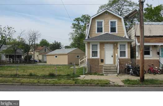 205 Red Bank Ave - Photo 2