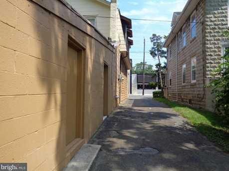 923 N Broad Street - Photo 20