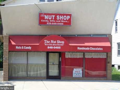 923 N Broad Street - Photo 2