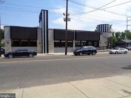 923 N Broad Street - Photo 12