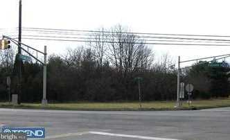 01 Coles Mill Rd - Photo 1
