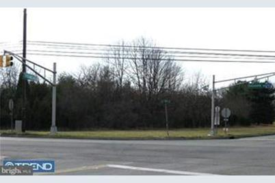 01 Coles Mill Road - Photo 1