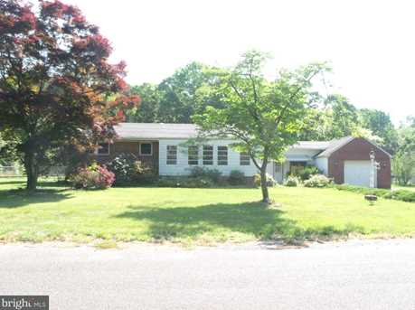 1350 Trenton Ave - Photo 1