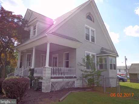 521 Auburn Avenue - Photo 2