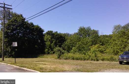 349 Delsea Drive - Photo 2