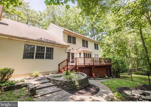 26 Berkshire Drive - Photo 24