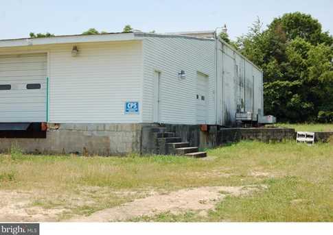 219 Harrisonville Way - Photo 2