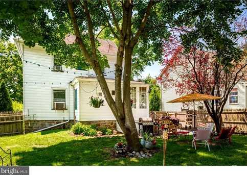 429 Linden Avenue - Photo 18