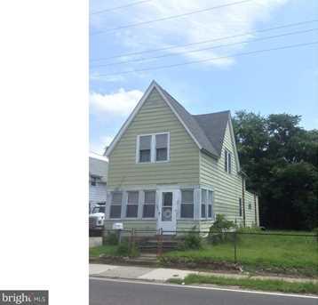 1557 S Delaware Street - Photo 6