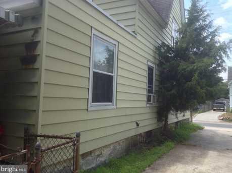 1557 S Delaware Street - Photo 4