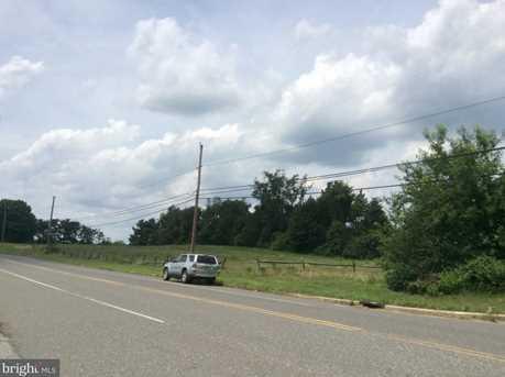 L12 Oldsmans Creek Road - Photo 2