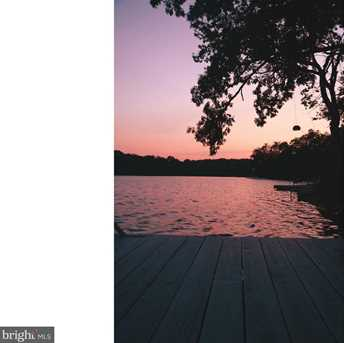 25 Silver Lake Dr - Photo 24