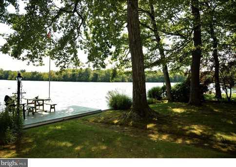 25 Silver Lake Dr - Photo 1