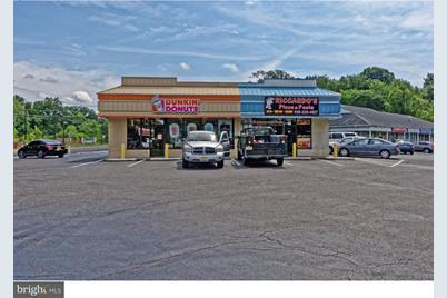 1555 Hurffville Road - Photo 1
