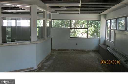 23 West Chester Pike - Photo 12