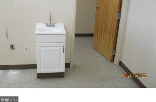 23 West Chester Pike - Photo 4