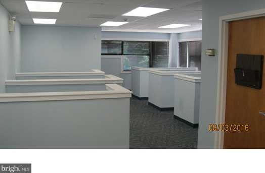 23 West Chester Pike - Photo 10