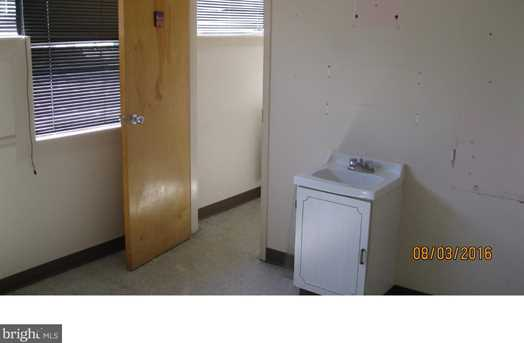 23 West Chester Pike - Photo 6