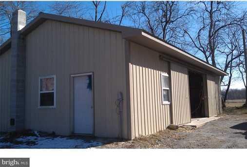 4491 Arthursville Road - Photo 6