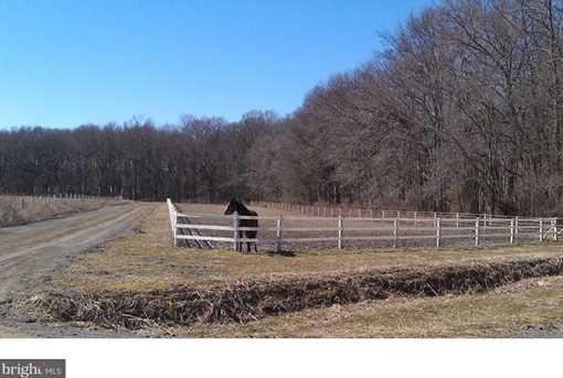 4491 Arthursville Road - Photo 2