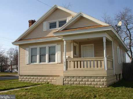 955 Forest Street - Photo 1
