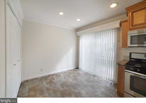 121 Bluebell Drive - Photo 8