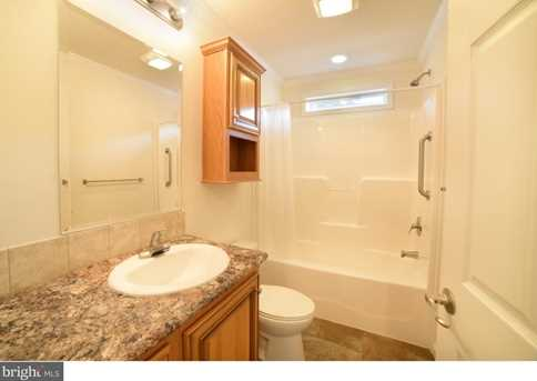 121 Bluebell Drive - Photo 10