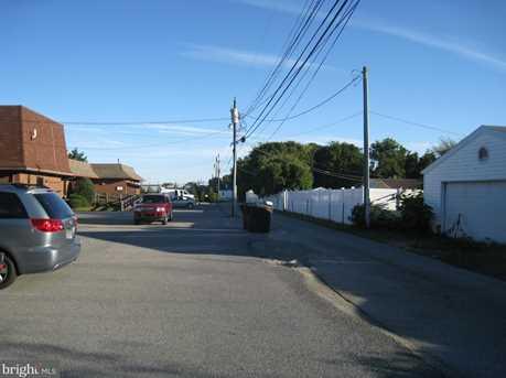 508 N Dupont Highway - Photo 24
