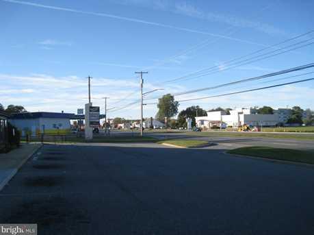508 N Dupont Highway - Photo 4