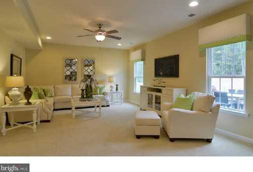 1490 Loganberry Terrace - Photo 2